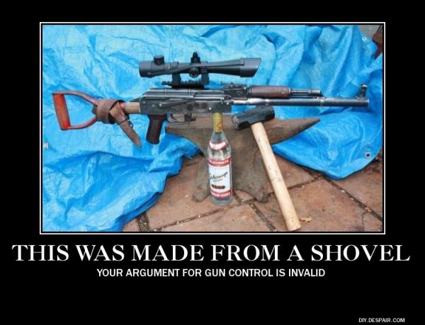 AK-Shovel-Demotivator